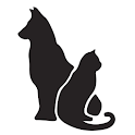 Leander Veterinary Clinic icon