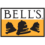 Logo of Bell's Berry Ale