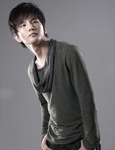 Liu Kaixuan  Actor