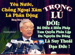 Nguyen phu Trong Lujpg.jpg