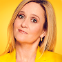 download This is Not a Game by Sam Bee apk