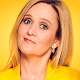 This is Not a Game by Sam Bee Download on Windows