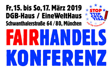 Header-1a_fairhandels-konferenz.jpg