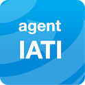 IATI Agent icon