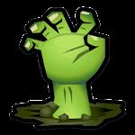 Zombie Apocalypse: Run to Survive Icon