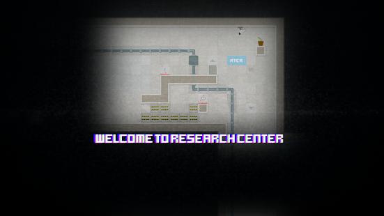 Rezearch- screenshot thumbnail