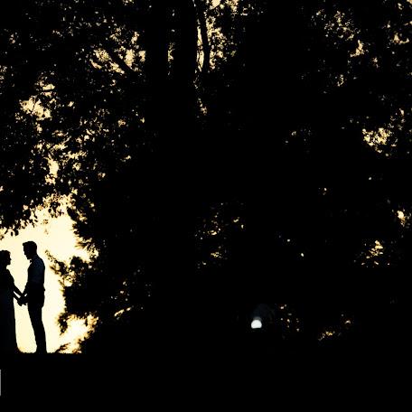 Wedding photographer Nadav Cohen - jonathan (NadavCohenJo). Photo of 26.11.2017