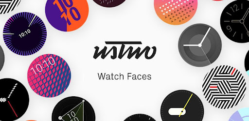 ustwo Watch Faces - Apps on Google Play