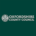 Oxfordshire Libraries icon
