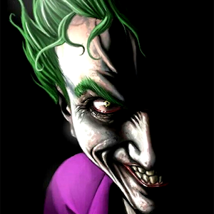Download Joker Wallpapers Hd By Prasetyo Wallpaper Hd Apk Latest
