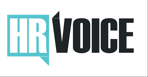 HR voice