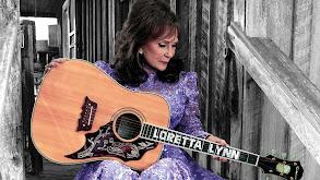 Loretta Lynn: Still a Mountain Girl thumbnail