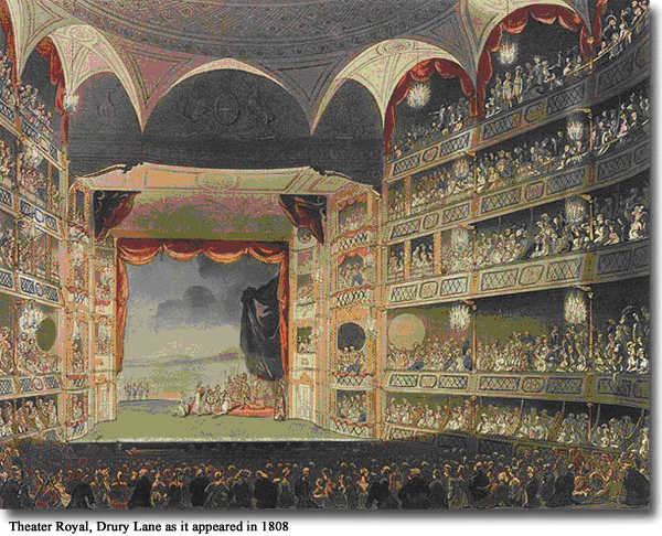 theatre_royal_1808.jpg