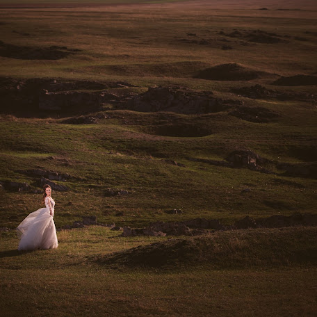 Wedding photographer Irina Ionescu (IrinaIonescu). Photo of 14.11.2017