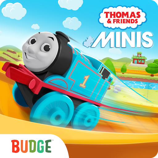 Download Thomas & Friends Minis