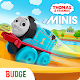 Thomas & Friends Minis Download for PC Windows 10/8/7