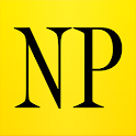 National Post ePaper icon