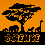 Animal Kingdom Science For Kid