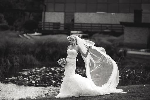 Wedding photographer Olga Khayceva (Khaitceva). Photo of 28.06.2019