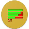Flotti OEE (Gold) icon