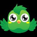 Wawa WAStickerApps icon