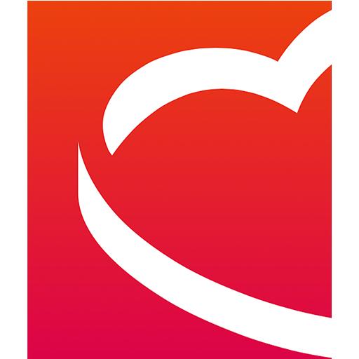 樂聽 — 智能助聽器 醫療 App LOGO-硬是要APP