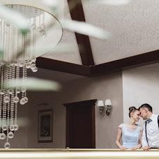 Wedding photographer Dmitriy Drozd (DDrozd). Photo of 14.10.2016