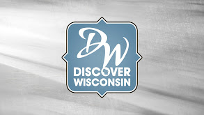 Discover Wisconsin thumbnail