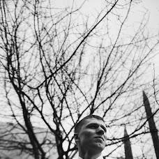 Свадебный фотограф Владимир Зиновьев (LoveOneDer). Фотография от 20.01.2014