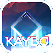 TAPBRICK FOR KAYBO