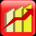 亞太行動股市 icon