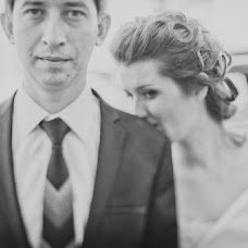Wedding photographer Ivan Shevchenko (IvShev). Photo of 15.01.2013