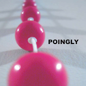 Poingly