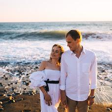 Свадебный фотограф Мария Кекова (KEKOVAPHOTO). Фотография от 27.05.2018