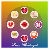 Romantic Love Messages (Up to 5000)