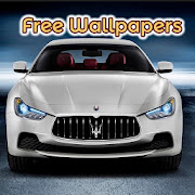تنزيل Maserati Cars Wallpapers Hd 2018 1 لنظام Android