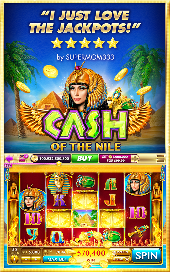 free slots play as guest
