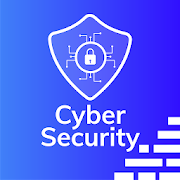 Learn Cyber Security & Online Security Systems