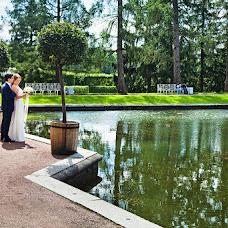 Wedding photographer Aleksandr Efimov (AlexEfimov). Photo of 28.09.2016