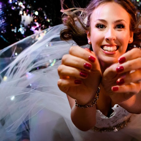 Wedding photographer Horacio Carrano (horaciocarrano). Photo of 29.08.2017