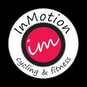 InMotion Cycling Studio