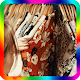 Clothing Ideas Download on Windows