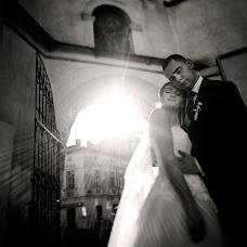 Wedding photographer Volodymyr Ivash (skilloVE). Photo of 20.10.2013
