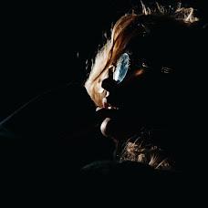 Свадебный фотограф Никита Сухоруков (tosh). Фотография от 13.03.2018