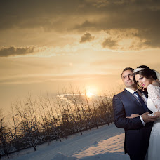 Wedding photographer Tigran Galstyan (tigrangalstyan). Photo of 15.05.2017