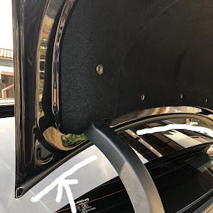 IS GSE21 Ver.Lのトランクのカスタム事例画像 takezo-さんの2018年11月23日14:29の投稿