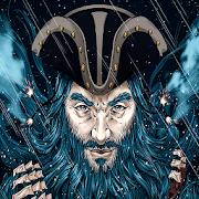 Blackbeard The Pirate - History APK