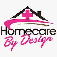 Photo: At Homecare by Design we are dedicated to providing innovative and flexible solutions for senior home care. Call or visit our website to learn more!