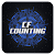 Cardfight counting file APK Free for PC, smart TV Download
