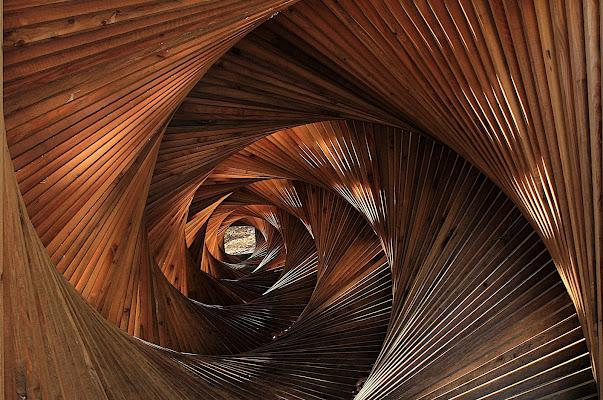 Spirale di yuna57